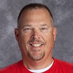 Corey Bosarge's Profile Photo