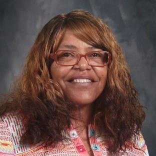 Linda Oldham's Profile Photo