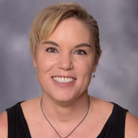 Leah Williams's Profile Photo