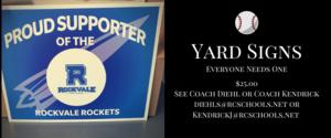 Yard Signs.png