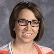 Katie Harris's Profile Photo