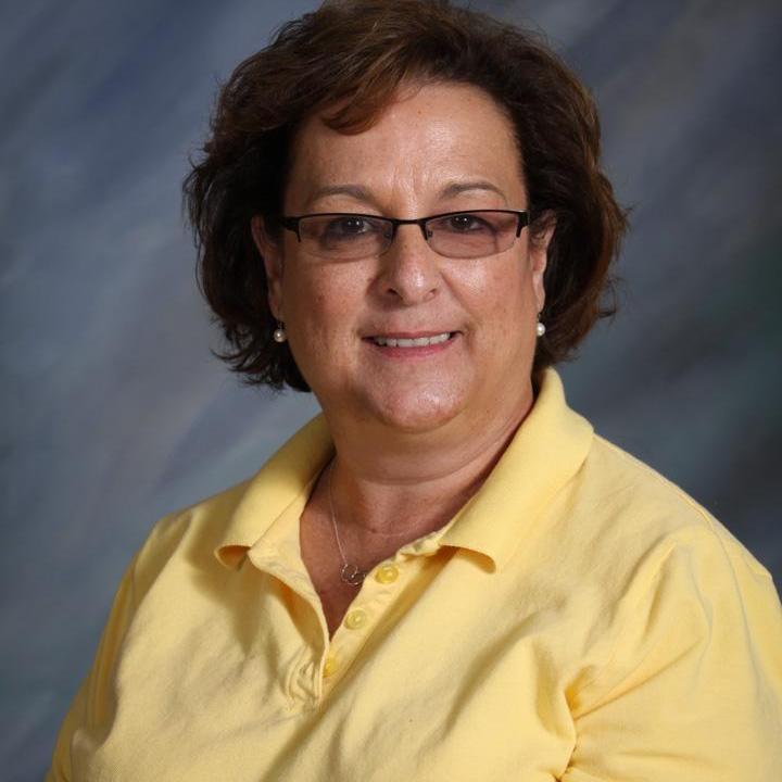 Valerie Cutrer's Profile Photo