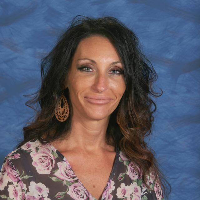 Deaundra Brown's Profile Photo