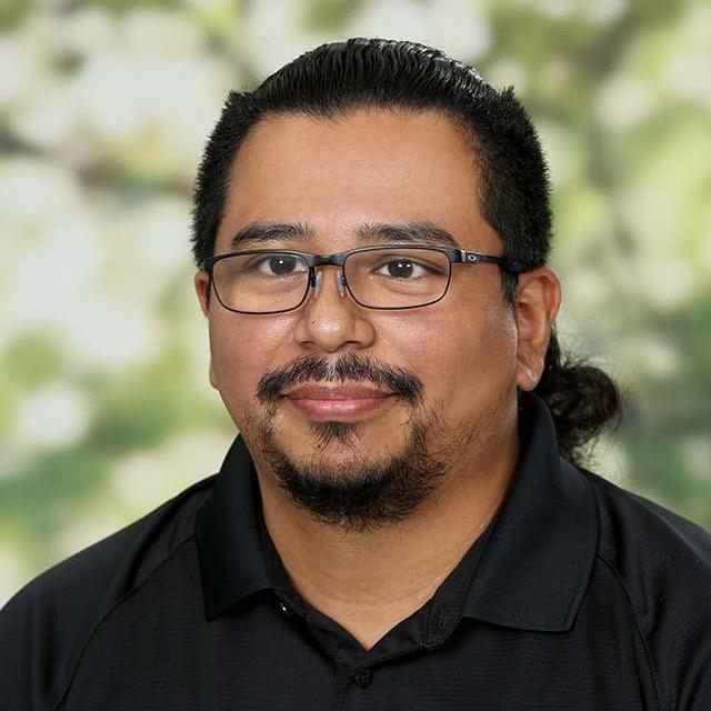 Luis Hernandez's Profile Photo