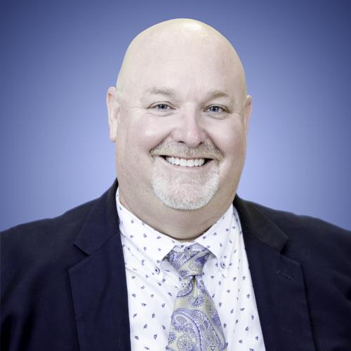 Eric Keiper's Profile Photo
