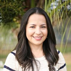 Adriana Esquivel's Profile Photo