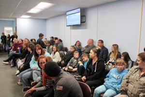 school board DI lots of people.jpg