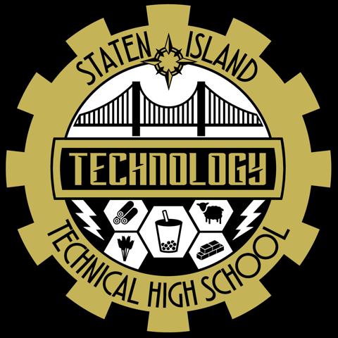 Home - Career & Technical Education (CTE) - Staten Island ...