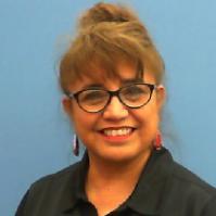 Celia Muniz's Profile Photo
