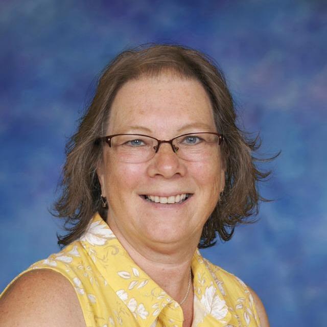 Petra Mohr's Profile Photo