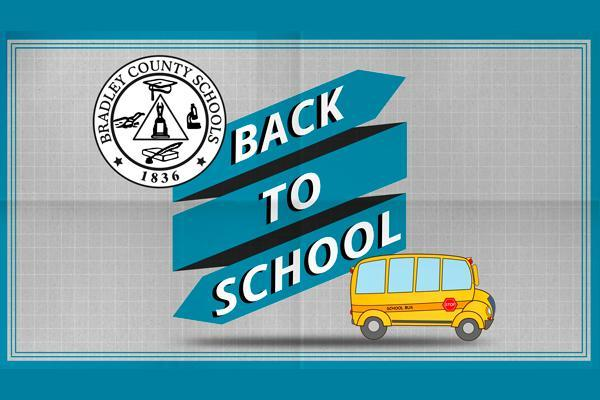 BCS Back to School Events
