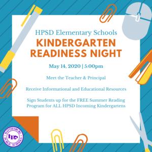 Kindergarten Readiness Night.png