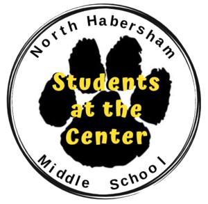 19-20 Logo 1.png