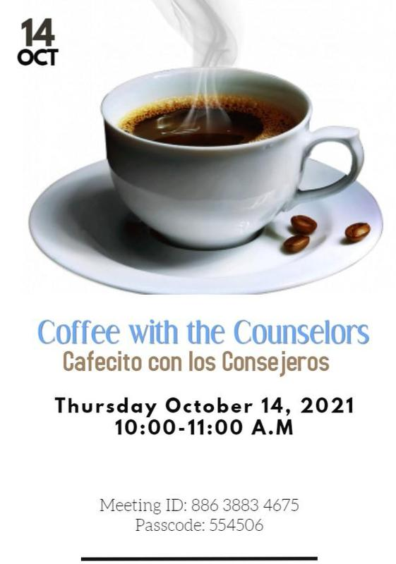 Coffee with the counselors Oct 14 .jpg