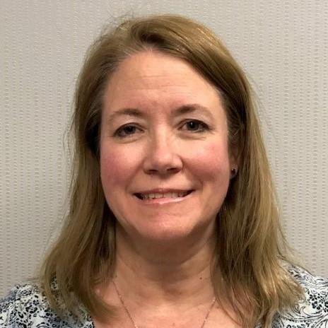 Dina Demarest's Profile Photo