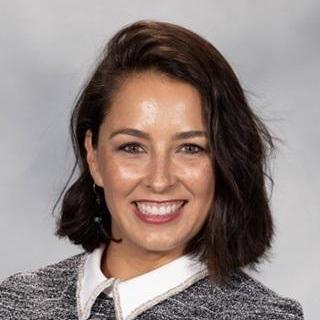 Ashley Olson's Profile Photo