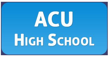 ACU-HS