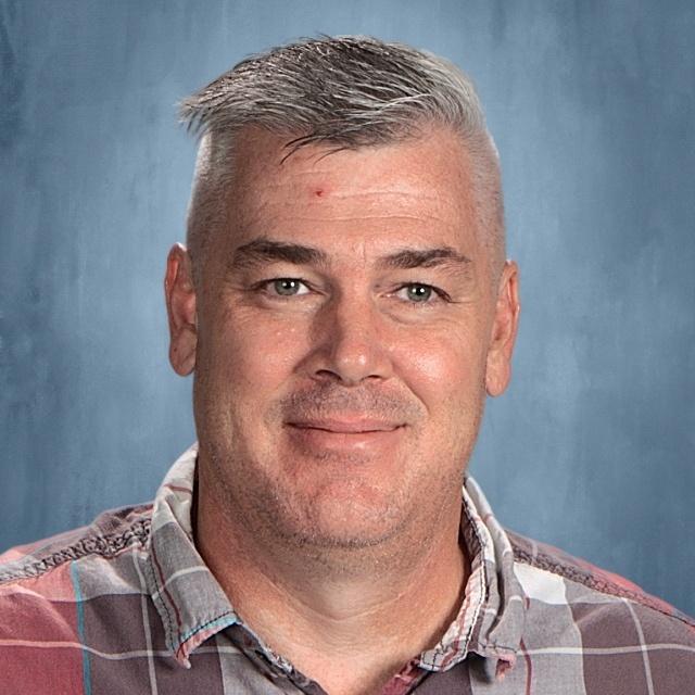 Dana Vinson's Profile Photo