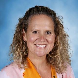 Kristi Collins's Profile Photo
