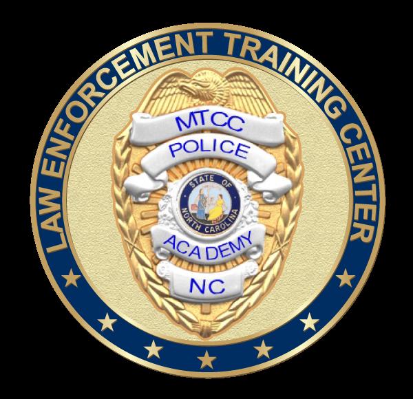 Law Enforcement Training – Law Enforcement Training