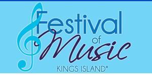 Festival of music.JPG