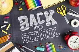 🏫Virtual Back to School 2021-2022🏫 Featured Photo
