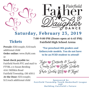 Father Daughter Dance Flyer Final 2019.png