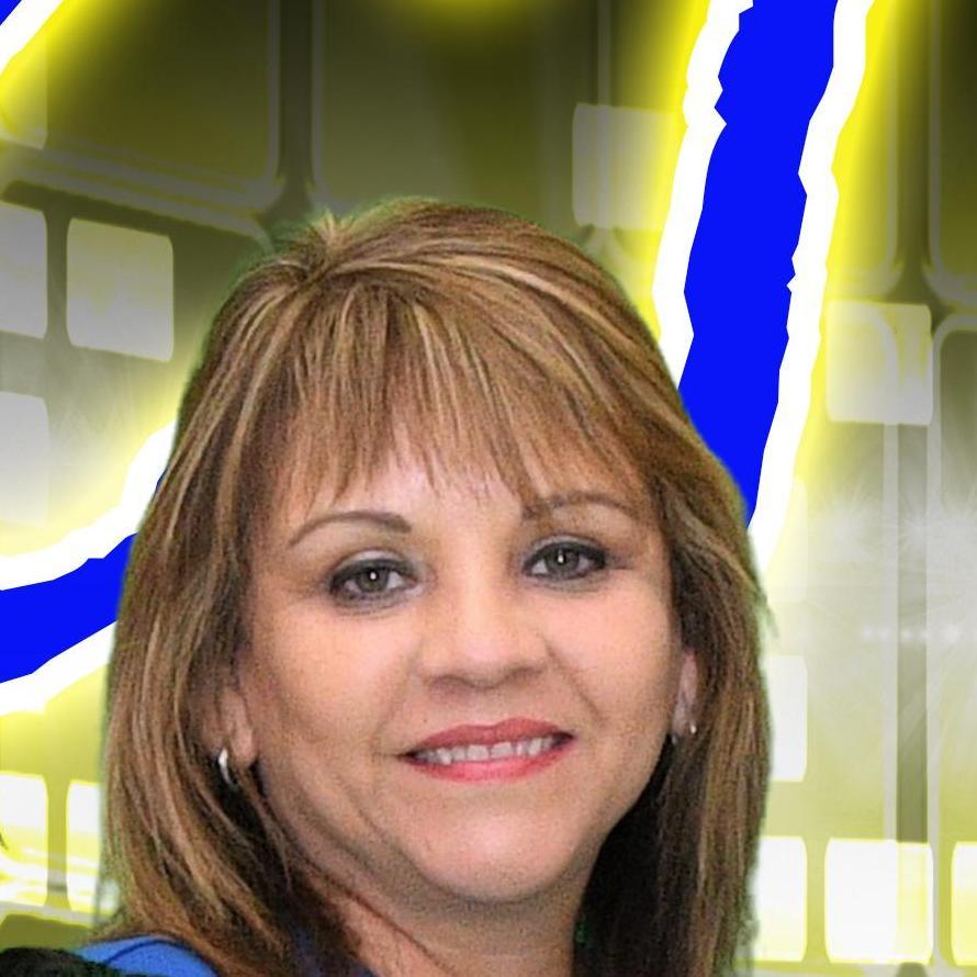 Edelmira Sanchez's Profile Photo