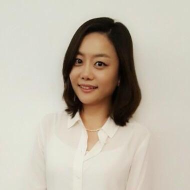 Rina Kim's Profile Photo