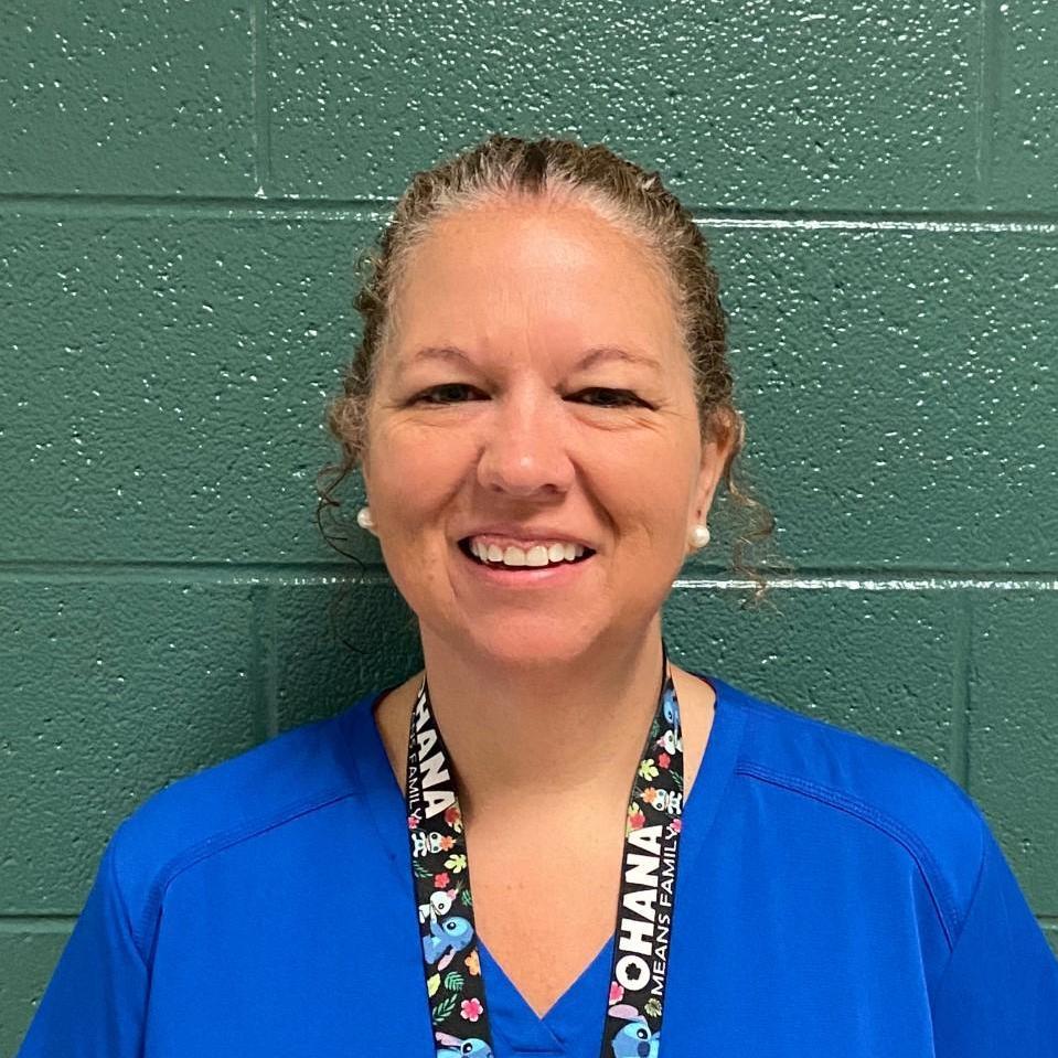 Carol Pickel's Profile Photo