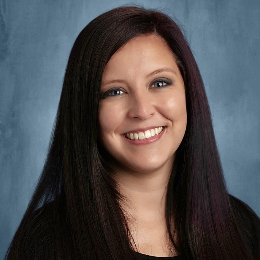 Heather Dykes's Profile Photo