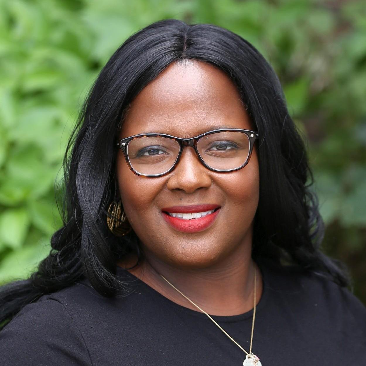 Neoka Smith's Profile Photo