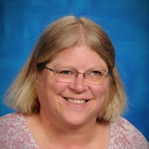 Tina Shearer's Profile Photo