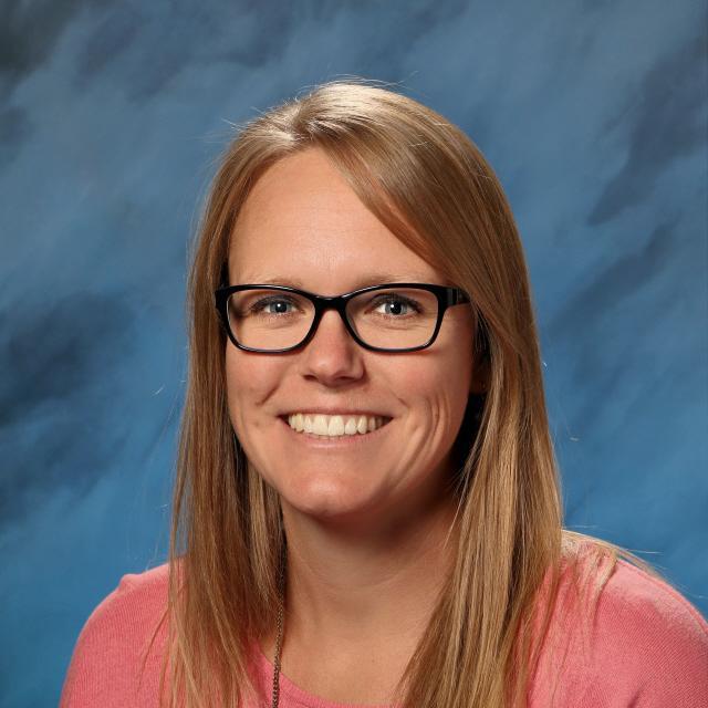 Cassandra Carter's Profile Photo