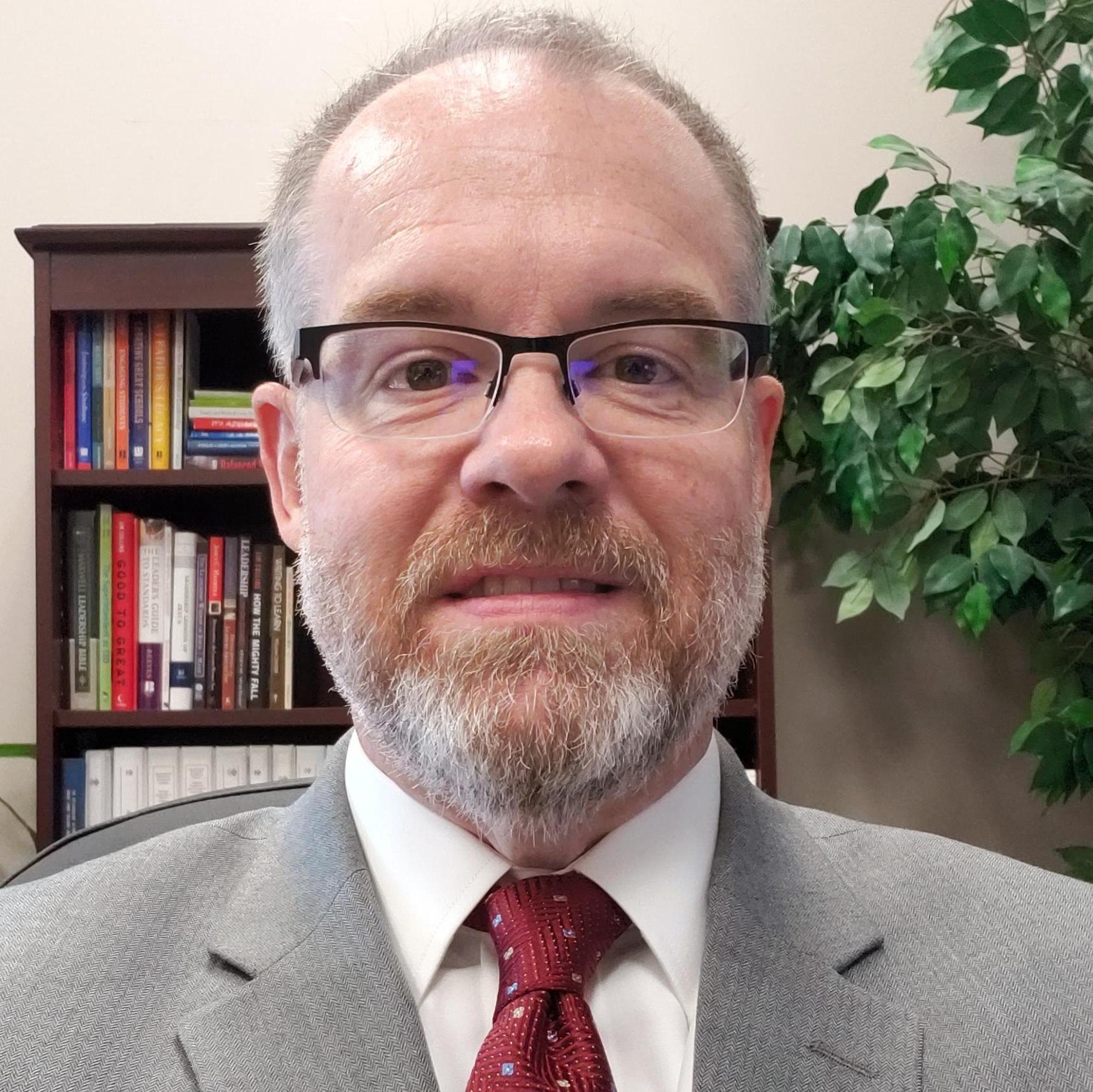 Wayne Hickman's Profile Photo
