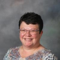 Angela Riley's Profile Photo
