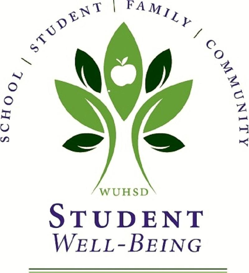 Student Well-Being Program