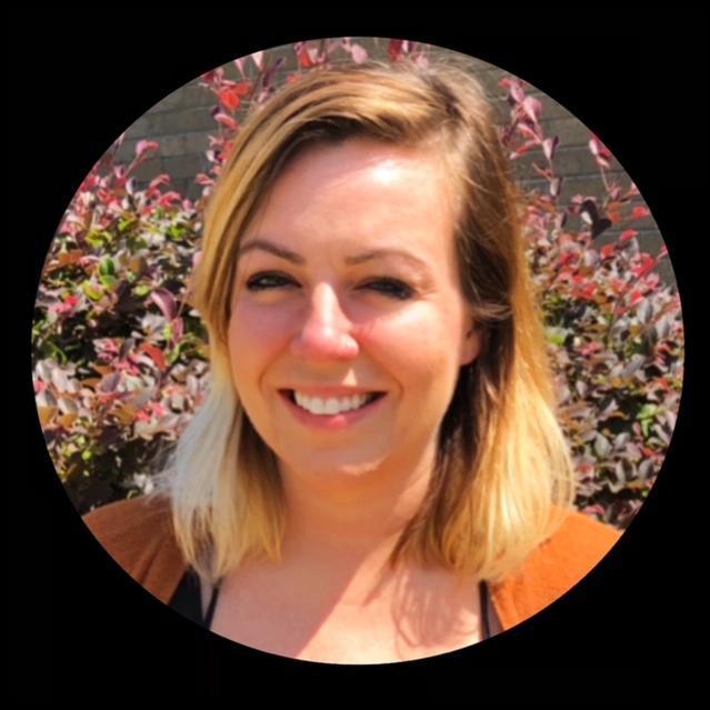 Erica Denton's Profile Photo
