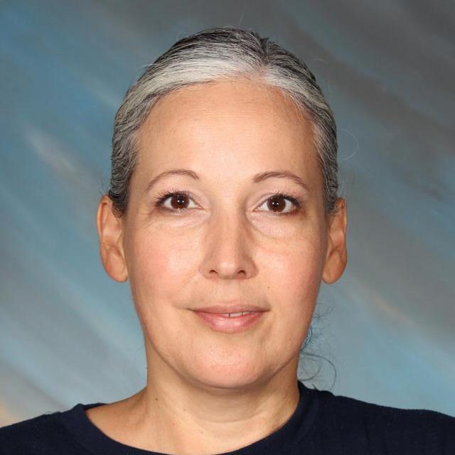 Dawn Martinez's Profile Photo