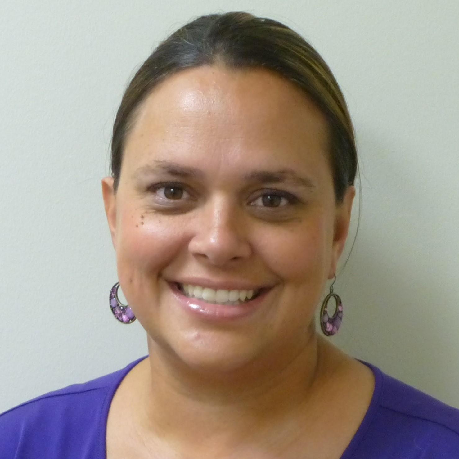 Jeanette Hummel's Profile Photo