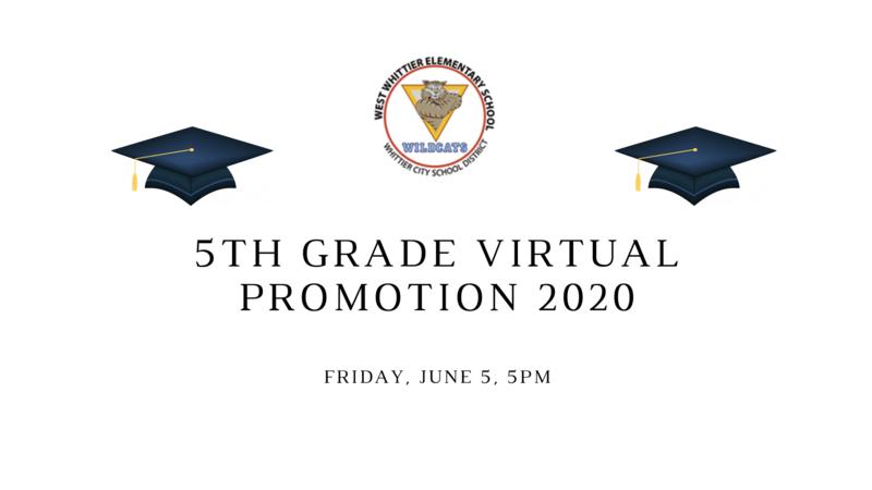 virtual promotion link
