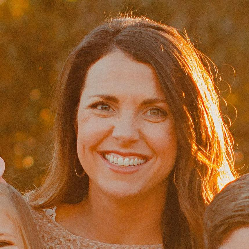 Lindsey Dickson's Profile Photo