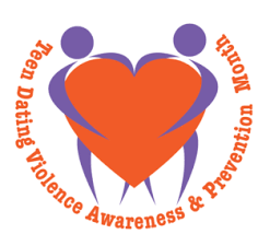 Dating Violence Prevention Week Thumbnail Image