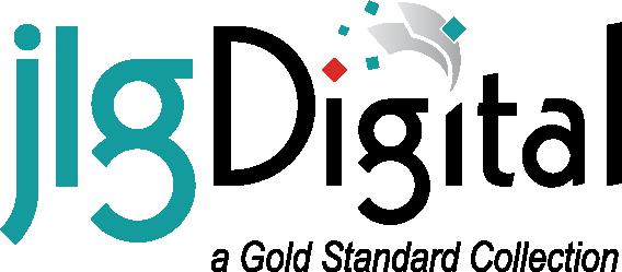 Junior Library Guild Digital logo
