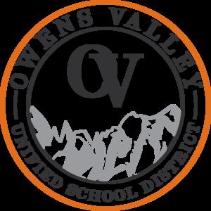 OV Mountain Logo