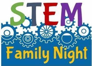 Nobel's 4th Annual Family STEM Night Featured Photo