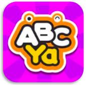 ABCya