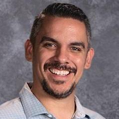 Alvaro Roque's Profile Photo