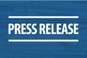 Press-Release-graphic-300x200.jpg