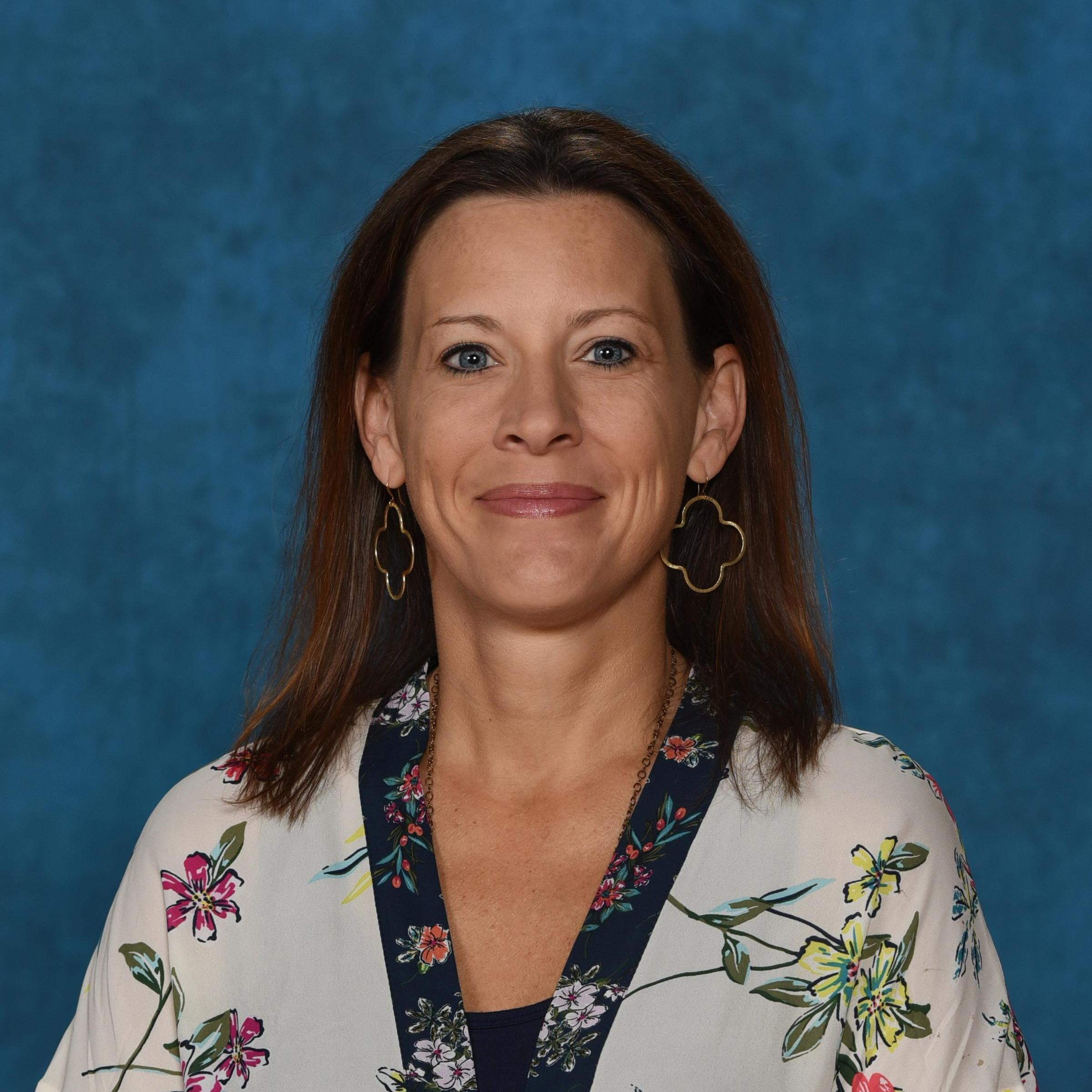 Candace Felton's Profile Photo